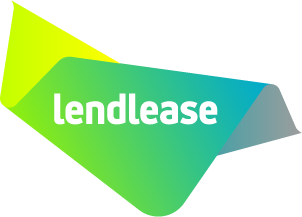 Lendlease enter the race to win the Best BIM Project of the Year award